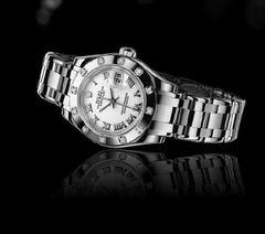 Rolex手錶、勞力士手表、勞力士腕錶