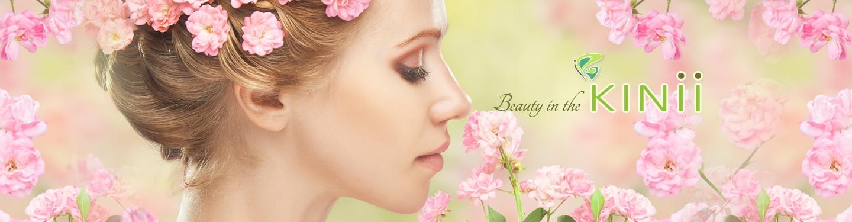 海琪婗化妝品企業社
