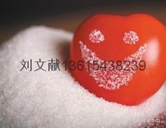赤藓糖醇CAS:149-32-6