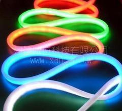 LED水管燈