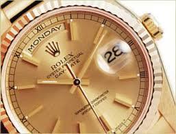 寶諾-手錶,鑽石收購~專營手錶、鑽石收購及回收服務