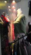 群季專業團體服制服 設計 訂作 電繡 網印 轉印