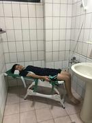 洗澡床 兒童特製推車  站立架  特製輔具的專家