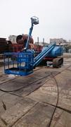 18米高空車 發電機 電焊機  空壓機(新品 舊品