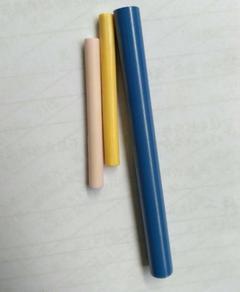 彩色陶瓷棒(氧化鋯 氧化鋁)