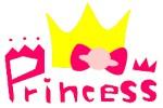 PRINCESS公主伊甸園日韓服飾批發