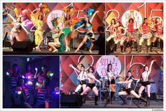 舞者(Dancer)