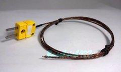 OMEGA WATLOW熱偶線 補償導線溫升線