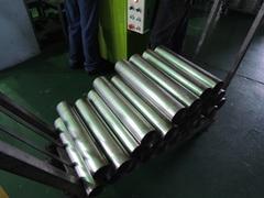 焊接鋼管.不鏽鋼管 白鐵管