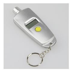 數位胎壓測量器