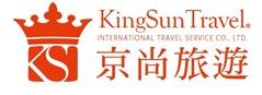 全球各國旅遊行程.機票.住宿.遊學