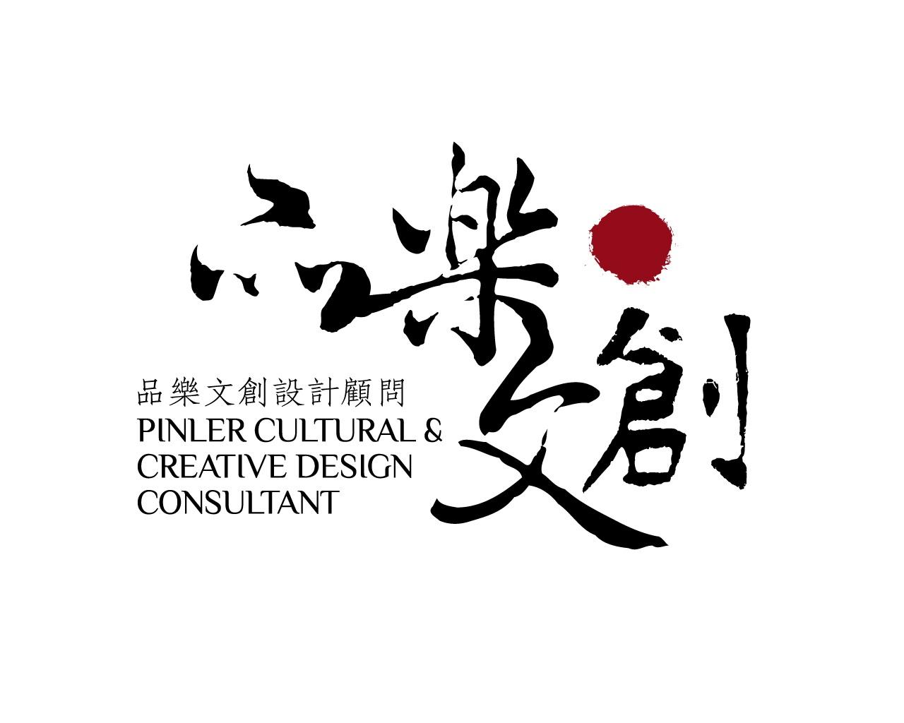 logo logo 标志 设计 矢量 矢量图 素材 图标 1280_1024