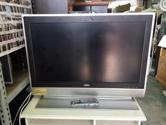 非凡二手傢俱  《SAMPO37吋液晶電視》