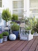 全新的園藝服務體驗!