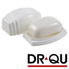 曲博士潔膚皂