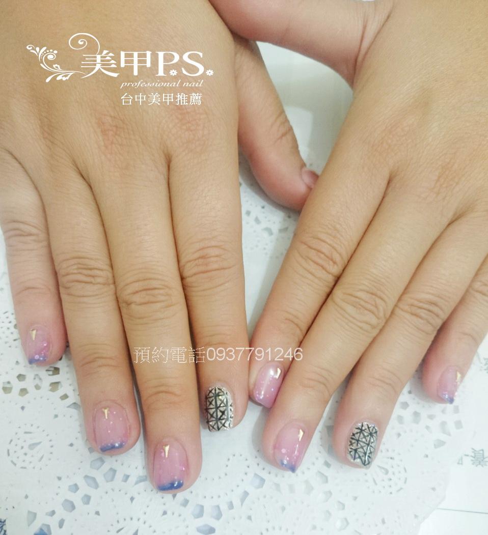 手足保养,光疗指甲,水晶指甲,3d粉雕,指甲彩绘,新娘甲片.
