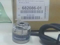 SUMTAK IRH360-1000-016編碼器