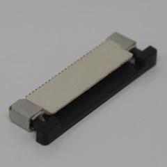 FPC連接器, FFC連接器