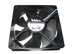 NIDEC風扇