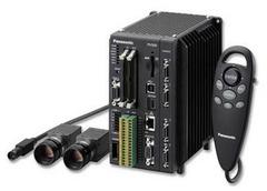 Panasonic影像檢查系統