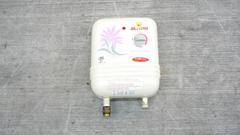 鑫司KS-709EL瞬熱型電熱水器*即熱式電熱水器