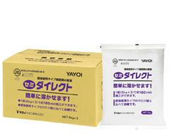 日本壁紙膠-Semi-Direct