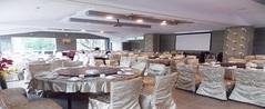 美食餐廳 婚宴溫泉餐廳 金山 萬里 北海岸 新北市