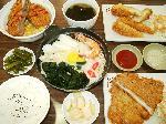 丼工坊?日式蓋飯、拉麵