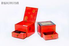 彩色印刷∕特殊印刷∕各式精美紙盒-DM-布標 等等
