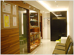 信義耳鼻喉科診所