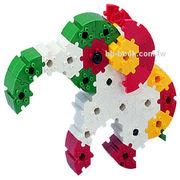 塊塊數學積木-基礎組