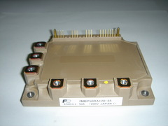 SCR, IGBT, DIODE, 電晶體, 閘流體,  整流器, GTO, 庫存.