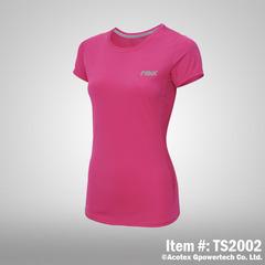 女運動緊身衣