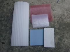 介大工廠舒美布,舒美袋,保冷袋,珍珠棉,發泡袋