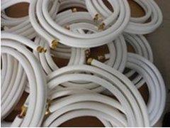 銅鋁複合管(空調管)