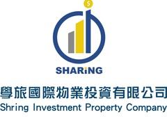 套房投資-套房代管-店面租售-廠房土地商用不動產