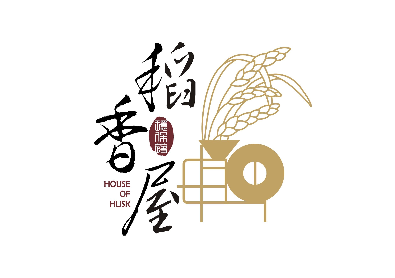 葫芦丝曲谱稻香