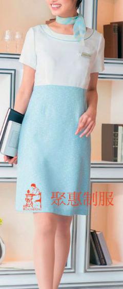 服裝設計,團體制服,日本料理,關東煮,餐飲制服,法式餐廳,甜點店,蛋糕