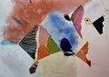 新竹,魔豆美術,兒童美術,專業畫室