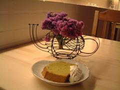 Cafe mai mai鍋牛咖啡