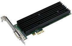 NVS290 1X PCI-e 顯示卡