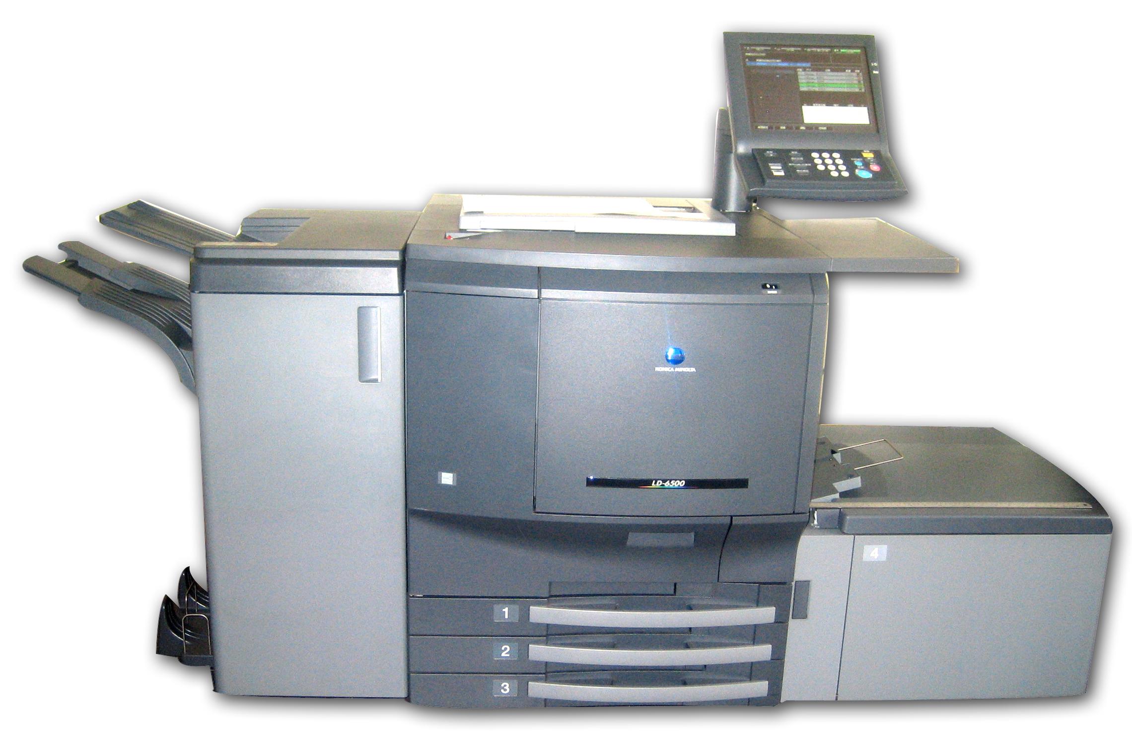 生輝製版印刷有限公司