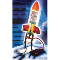 r250 水火箭