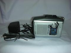電話秘錄機