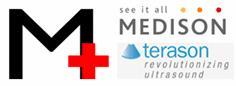 全醫科技有限公司