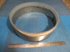鐵片毛刷 門檔毛刷-專業製造批發