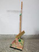 木製掃把-專業製造批發