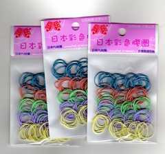 日本TPU橡皮筋