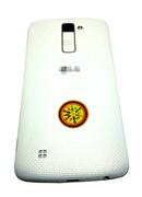 高能量手機抗輻射貼紙