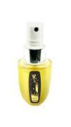 黑森森養毛髮液大瓶100ML-小瓶60ML